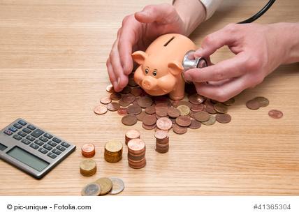 bezahlt beihilfe zuzahlung bei brustkrebs op